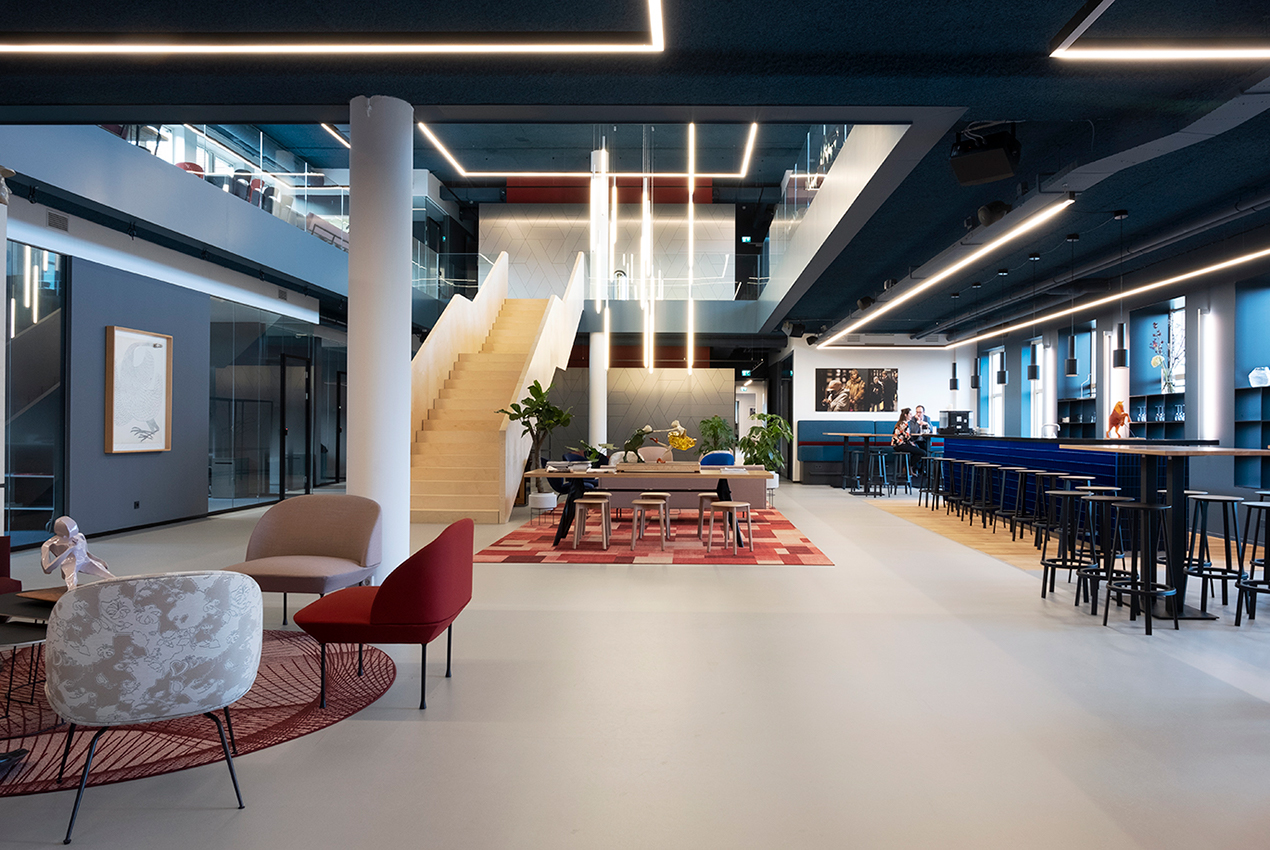 IQNN-Development_Kennedy-van-der-Laan