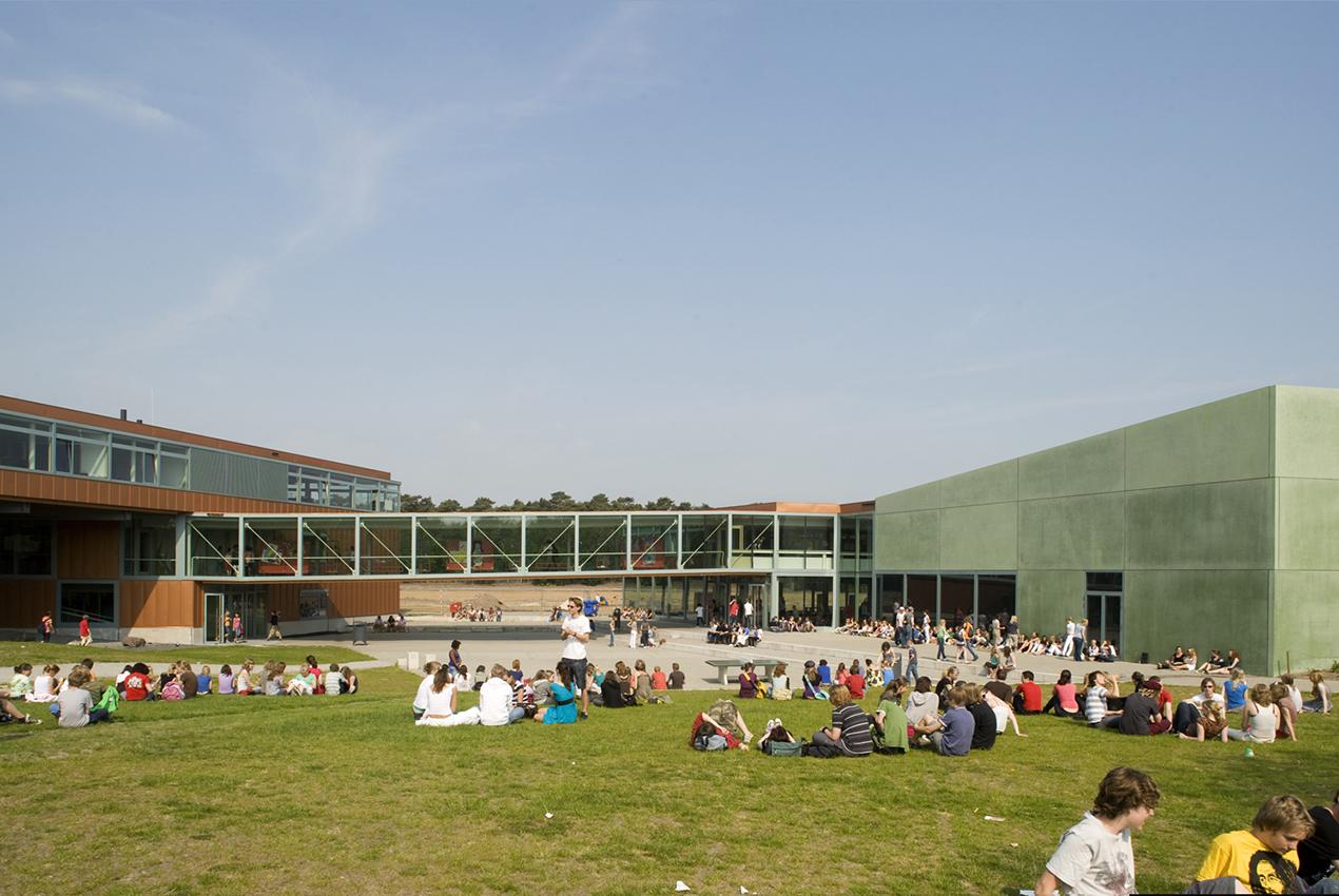 IQNN-Development_Werkplaats-Kindergemeenschap