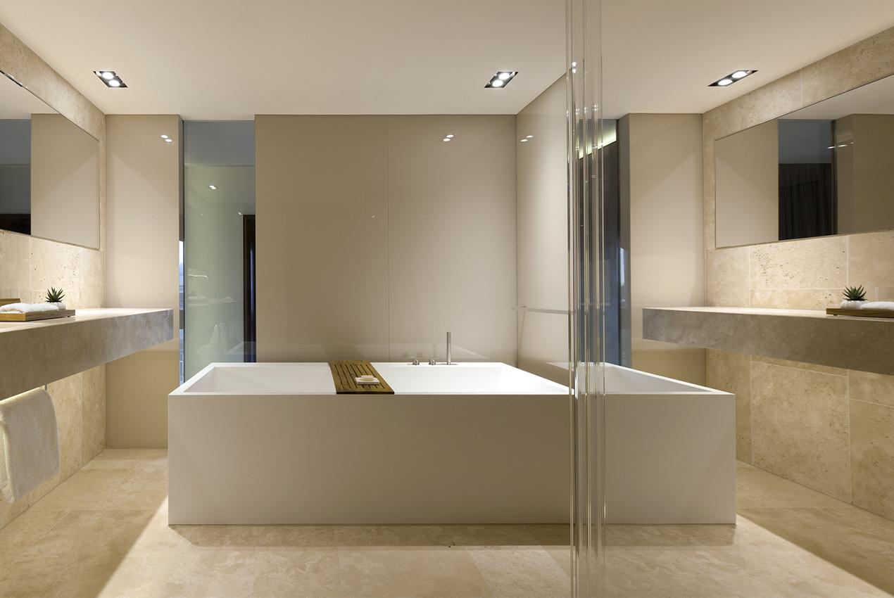 IQNN-Development_Conservatorium-Hotel
