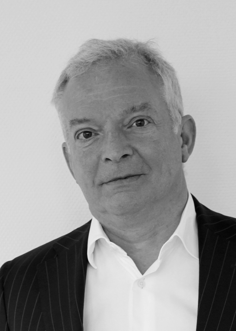 IQNN Development Albert Jan Gerritsen