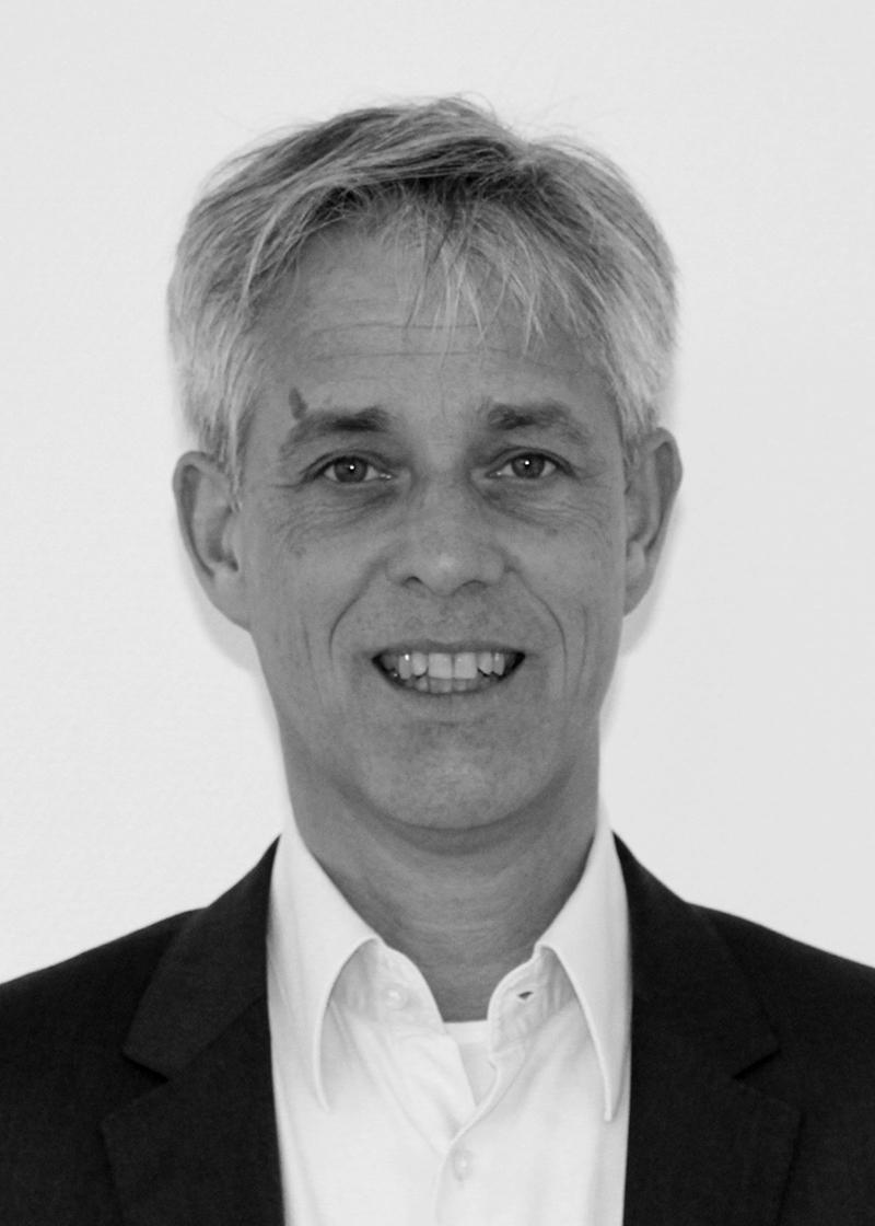 IQNN Development Martijn Snel